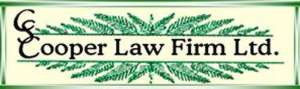 C. S. Cooper